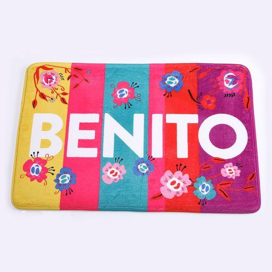 Alfombra-de-Baño-Benito-Fernandez