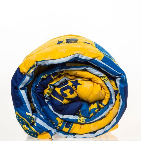 Acolchado-Boca-Juniors-Twin-A-Azul
