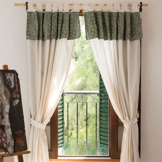 cortina-anillos-verde