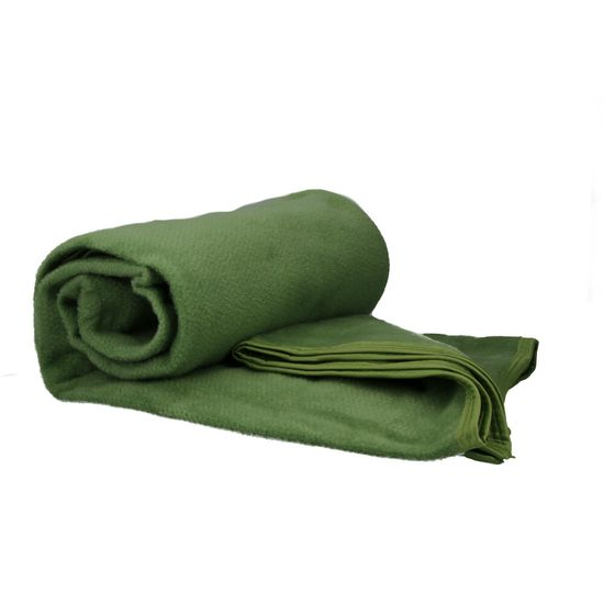 manta-verde2