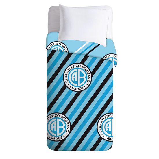 FUTBOL_Acolch_Belgrano-Atletico
