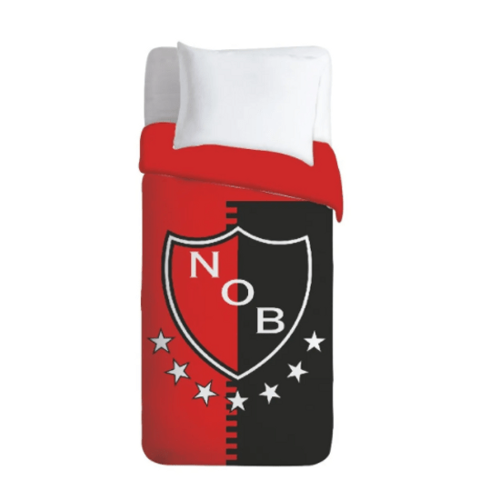 CUBRE-NEWELLS-PANEL-