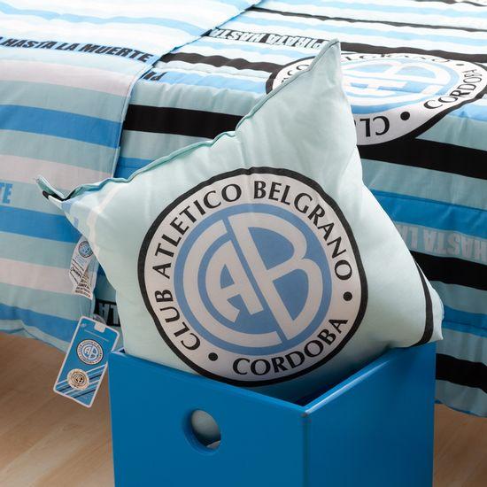 Almohadon-Belgrano