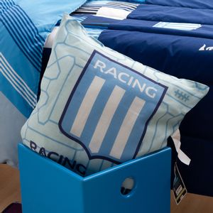 Almohadon-Racing