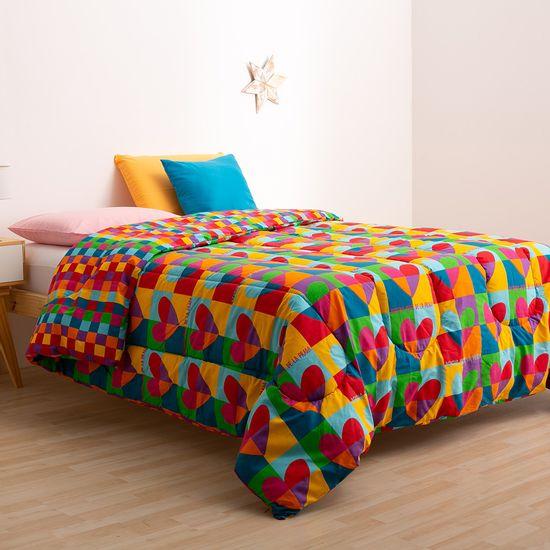 Acol-Agatha-colors