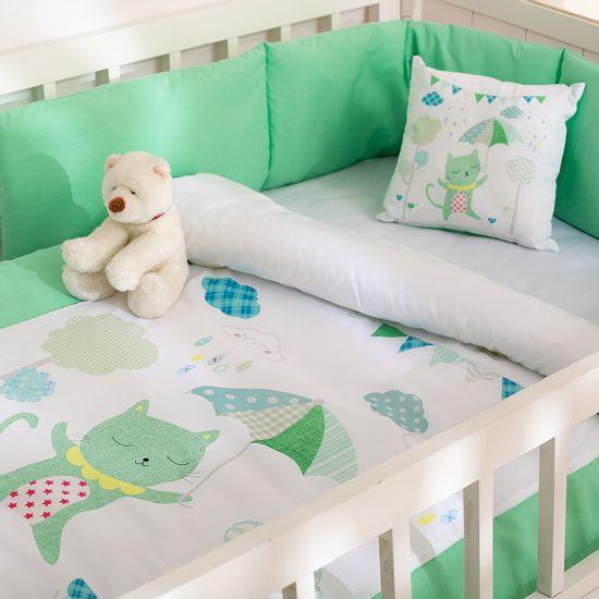 Acol-bebe-verde