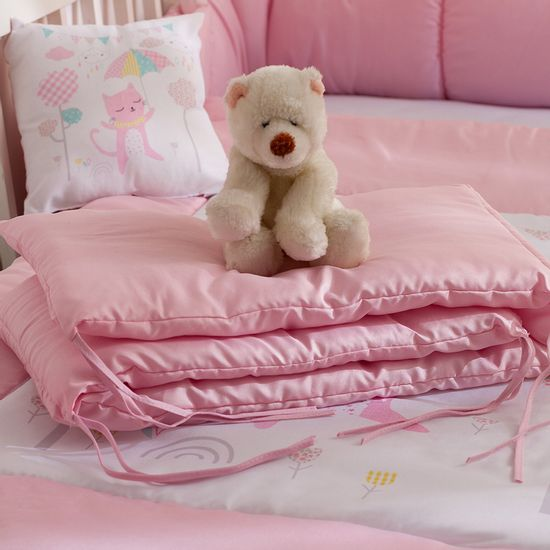 chichonera-bebe-rosa