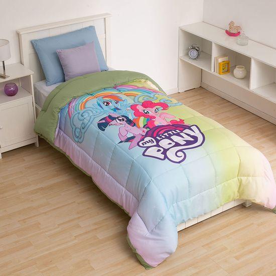 Acol-Dig-pony-rainbow--1-