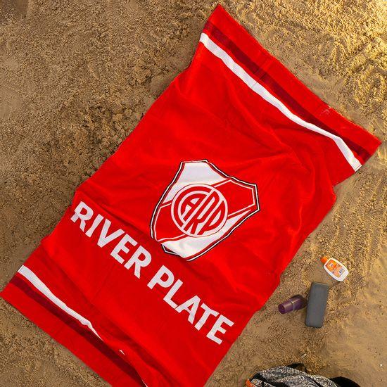 ToallonPayero_FUTBOL_RIVER_NEGATIVO_1000