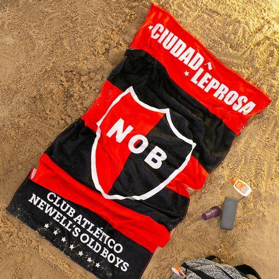 ToallonPayero_FUTBOL_NOB_LEPROSA_1000