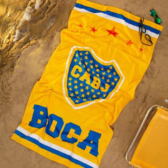 Playero-Boca-coronas--1-