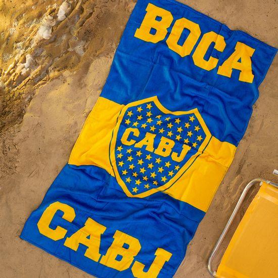 Playero-Boca-azulyoro--1-